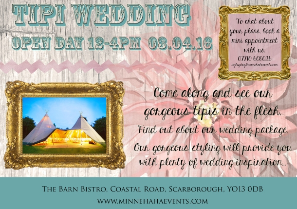 wedding fair flyer.jpg
